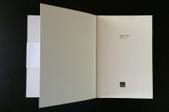 libro-aperto-web