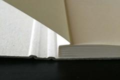 libro-binding-web