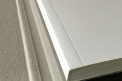 libro-binding2-web