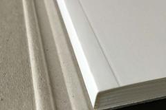 libro-binding2bis-web