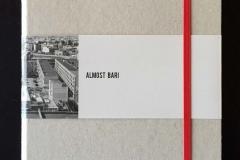 libro-copertina-web