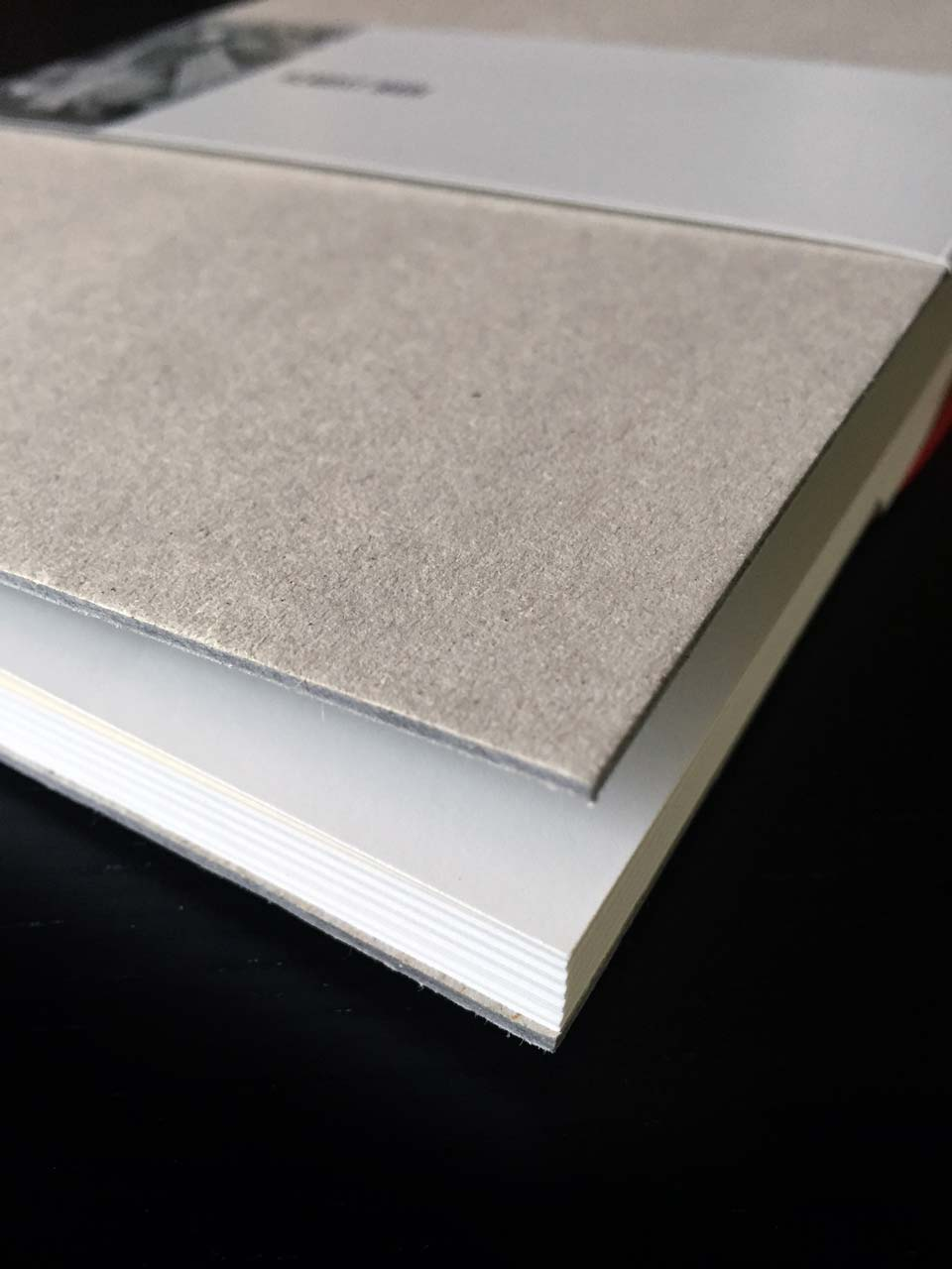 libro-cover-web