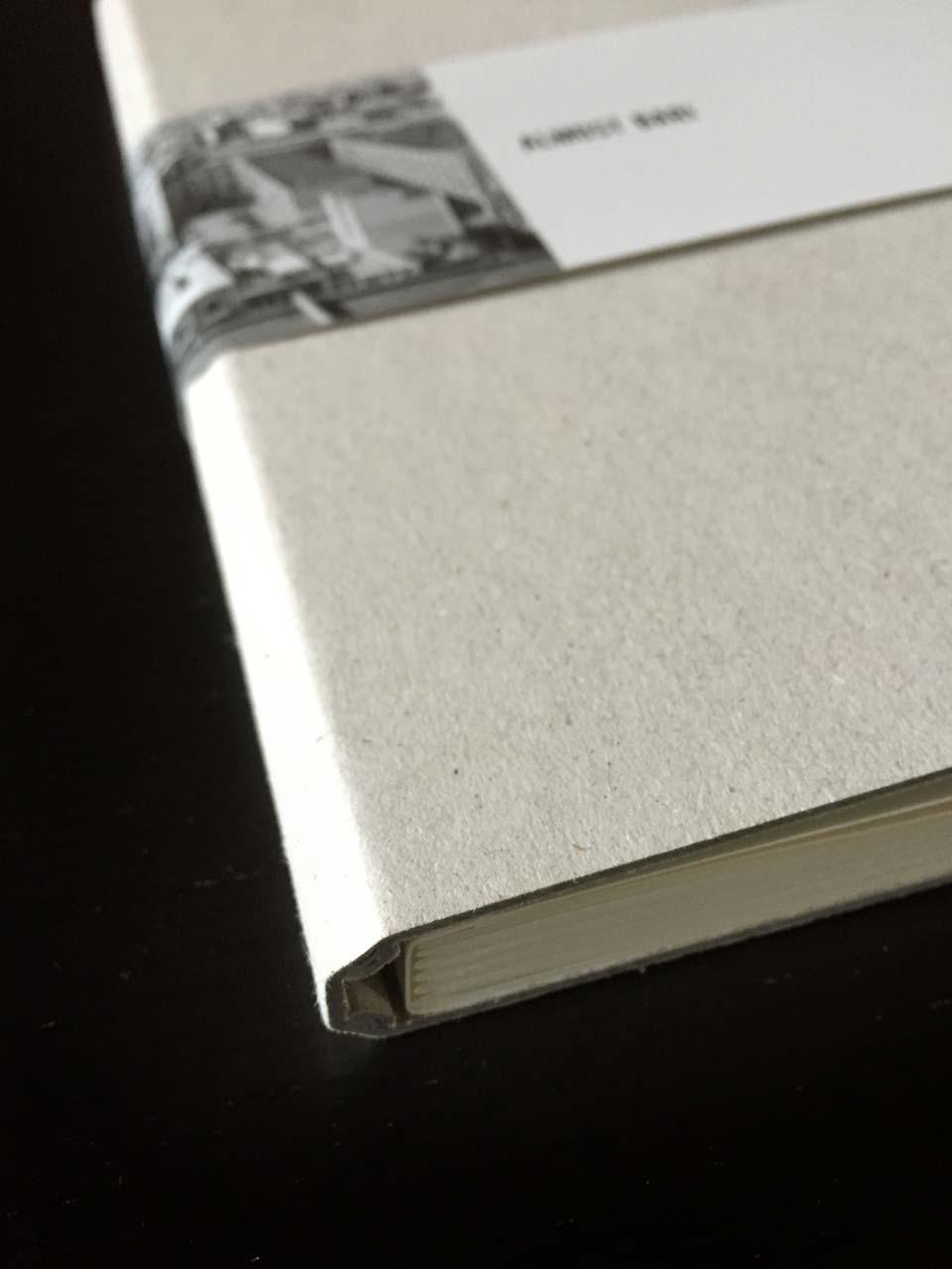 libro-detail-1-web