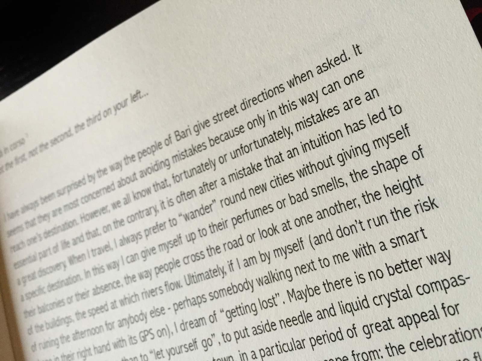 libro-detail-3-web