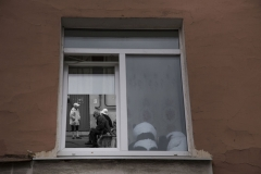 4-Window-web-1024x682