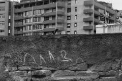 11-S.Girolamo-10bnweb