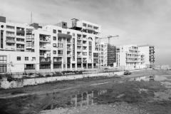 35-S.GIROLAMO-4.9bnweb