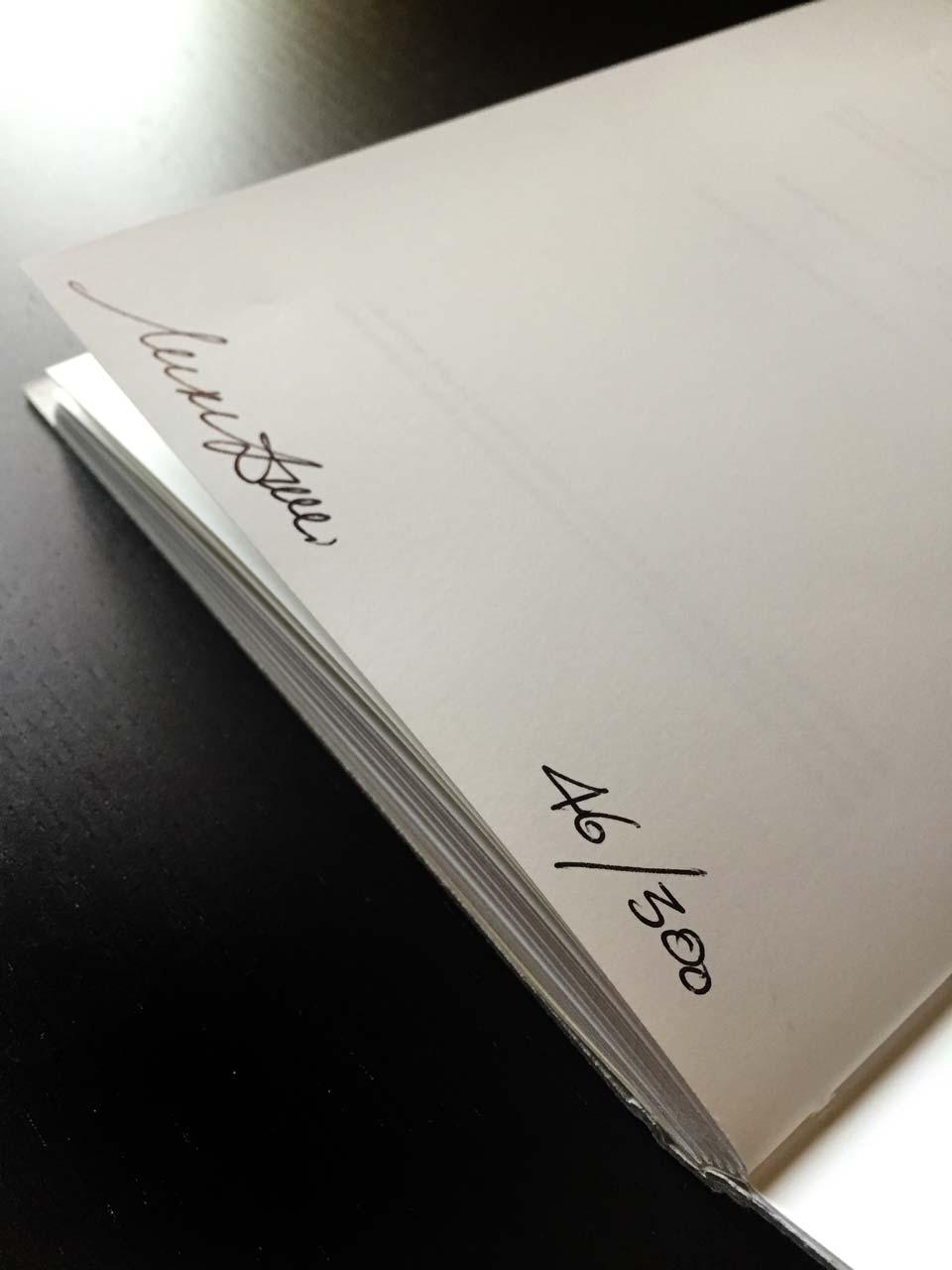 libro-detail-2-web