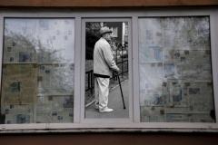 7-Window-web-1024x683